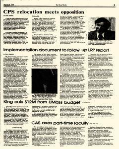 Mass Media, March 20, 1979, Page 3