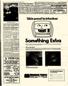 Fitchburg Daily Sentinel, August 08, 1974, p. 14