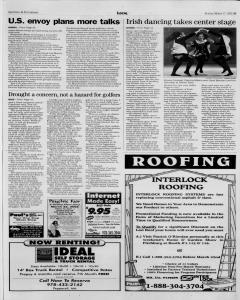 Fitchburg Sentinel and Enterprise, March 17, 2002, Page 10