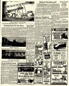 Fitchburg Sentinel, August 12, 1967, Page 14