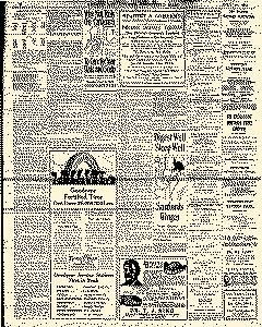 Greenfield Gazette and Courier