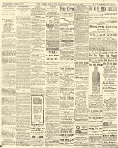 Lowell Sun, December 04, 1895, Page 2