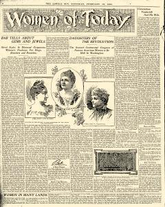 Lowell Sun, February 19, 1898, Page 8