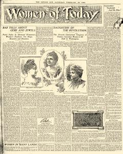 Lowell Sun, February 19, 1898, Page 20