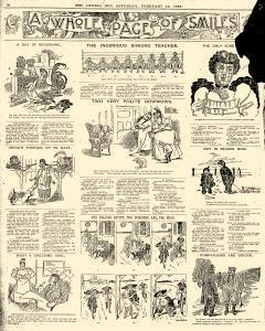 Lowell Sun, February 19, 1898, Page 22