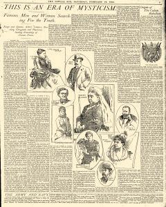 Lowell Sun, February 19, 1898, Page 7