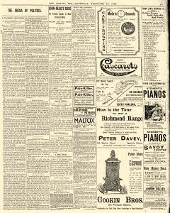 Lowell Sun, February 19, 1898, Page 9