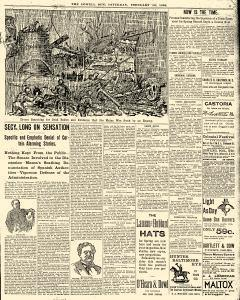 Lowell Sun, February 19, 1898, Page 15