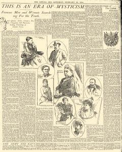 Lowell Sun, February 19, 1898, Page 19
