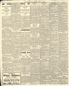 Lowell Sun, March 17, 1905, Page 4