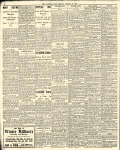 Lowell Sun, March 17, 1905, Page 16