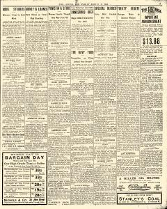 Lowell Sun, March 17, 1905, Page 3