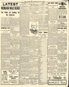 Lowell Sun, March 17, 1905, Page 15