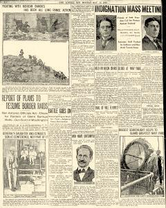 Lowell Sun, May 15, 1916, Page 20