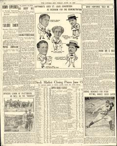 Lowell Sun, June 16, 1916, Page 10