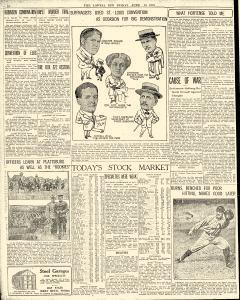 Lowell Sun, June 16, 1916, Page 24