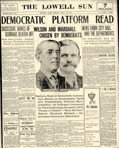 Lowell Sun, June 16, 1916, Page 15