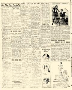 Lowell Sun, December 21, 1929, Page 22