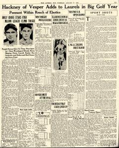 Lowell Sun, August 21, 1934, Page 13
