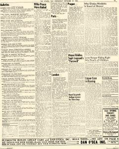Lowell Sun, September 28, 1938, Page 11