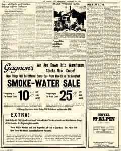 Lowell Sun, September 28, 1938, Page 12