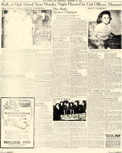 Lowell Sun, September 28, 1938, Page 14