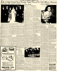 Lowell Sun, September 28, 1938, Page 62