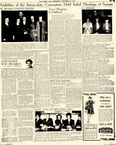 Lowell Sun, September 28, 1938, Page 63