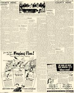 Lowell Sun, September 08, 1942, Page 26