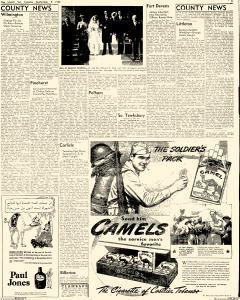 Lowell Sun, September 08, 1942, Page 27