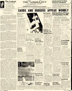 Lowell Sun, September 08, 1942, Page 30