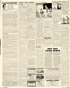 Lowell Sun, September 08, 1942, Page 32