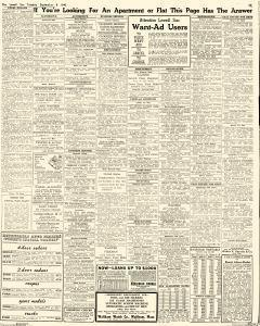 Lowell Sun, September 08, 1942, Page 33