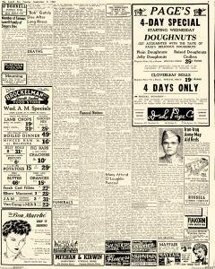 Lowell Sun, September 08, 1942, Page 39