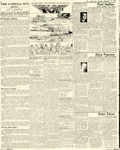 Lowell Sun, September 08, 1942, Page 40