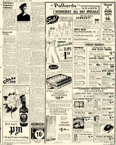 Lowell Sun, September 08, 1942, Page 41