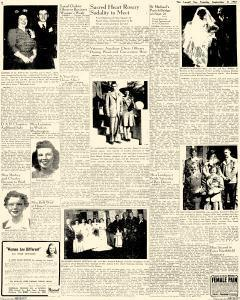 Lowell Sun, September 08, 1942, Page 42