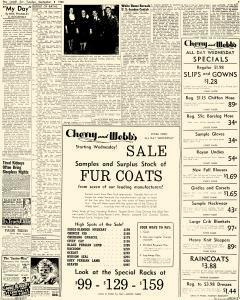 Lowell Sun, September 08, 1942, Page 43