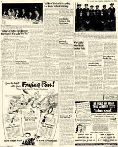 Lowell Sun, September 08, 1942, Page 44