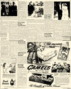 Lowell Sun, September 08, 1942, Page 45