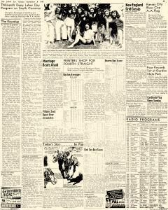Lowell Sun, September 08, 1942, Page 49