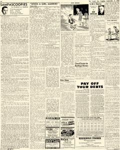 Lowell Sun, September 08, 1942, Page 50