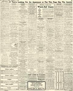 Lowell Sun, September 08, 1942, Page 51