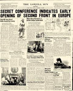 Lowell Sun, September 08, 1942, Page 54