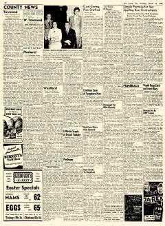 Lowell Sun, March 25, 1948, Page 42