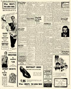 Lowell Sun, March 25, 1948, Page 44
