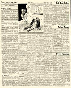 Lowell Sun, May 07, 1948, Page 8
