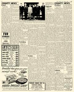 Lowell Sun, May 07, 1948, Page 10