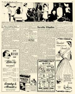 Lowell Sun, May 07, 1948, Page 13