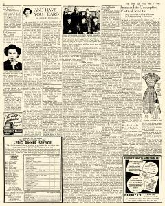 Lowell Sun, May 07, 1948, Page 16